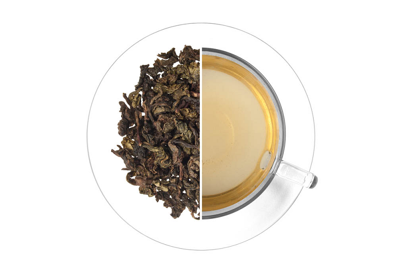 Formosa Oolong 60 g