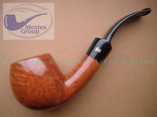 dýmka Stanwell Hand Made Polished 84