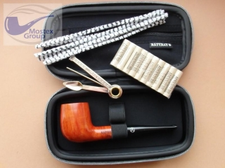 dýmka Rattrays Joy Set  LI 113