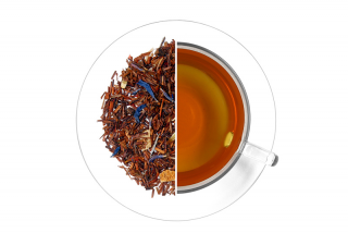 Rooibos Advent 100g