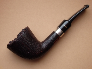 dýmka Stanwell Pipe of the Year 2020