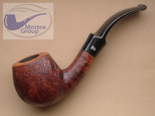 dýmka Stanwell Brushed Brown 84
